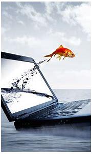 [49+] Laptop 3D Wallpaper on WallpaperSafari