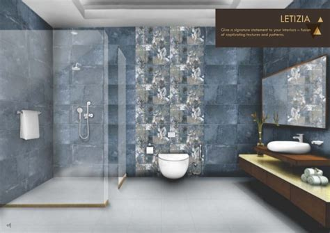 tiles fitting design bathroom tiles design accessories fittings by somany ceramics