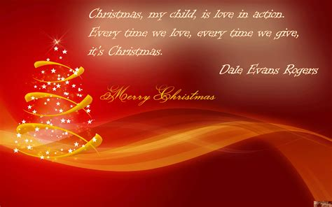 christmas text messages christmas quotes in cards