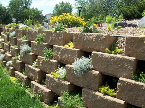 Urban Garden Ideas Photos  House Beautiful Design