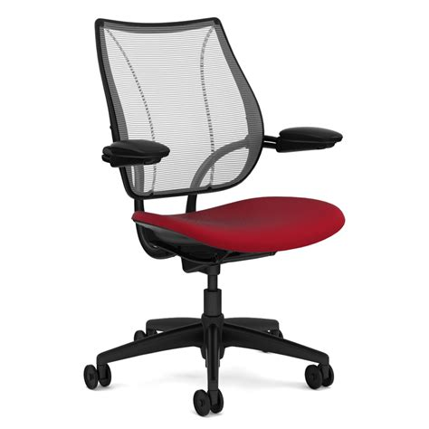 Humanscale Liberty Chair Manual by Humanscale Liberty Chair