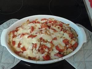 Tomate Mozzarella Rezept : putengeschnetzeltes tomate mozzarella rezept mit bild ~ Lizthompson.info Haus und Dekorationen