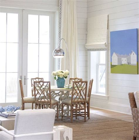 Shiplap Interior Walls by Decorating With Shiplap Tuvalu Home