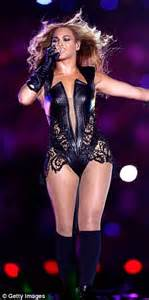 Beyonce39s Costumes On Display At Rock And Roll Hall Of