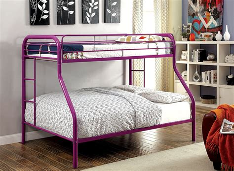 Bedroom Extra Stability Adult Bunk Beds Aasp Usorg