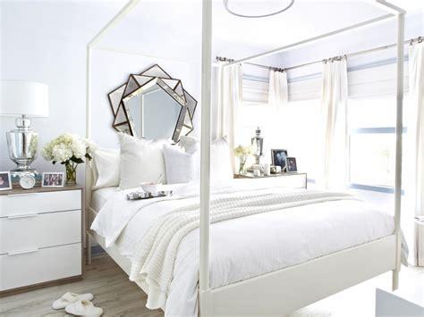 hgtv shows      white room beautiful