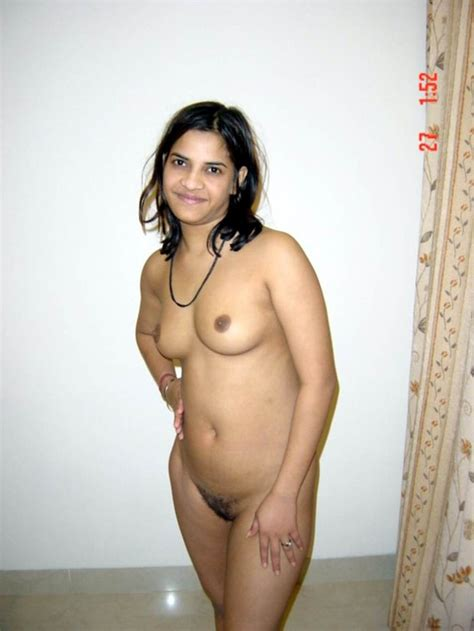 Fullnude2 In Gallery Exotic Teen Indian Arab