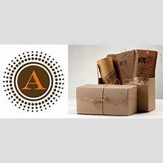 30 Elegant And Tasty Logos For Chocolate Brands  Design Swan