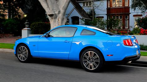 amazing 2006 ford mustang amazing ford mustang 2010 for ford mustang gt on cars