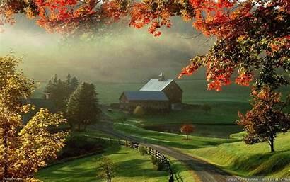 Fall Season Wallpapers Amazing Desktop Autumn Background