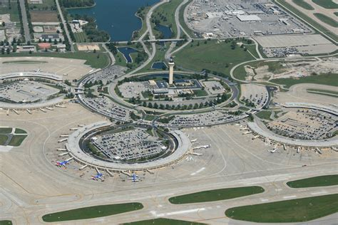 Kansai Airport Sinking 2015 by Related Keywords Amp Suggestions For Kansas Airport