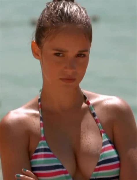 alba baptista bikini bio nun warrior ava age networth star