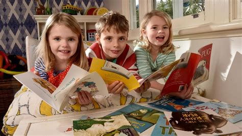 children reading books in australia one in three own 984 | ad229a2efc8e1e0abbeb9048aef13cde?width=1024