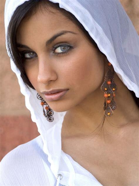 Nazanin Mandi Photos Sexy Know Pinterest