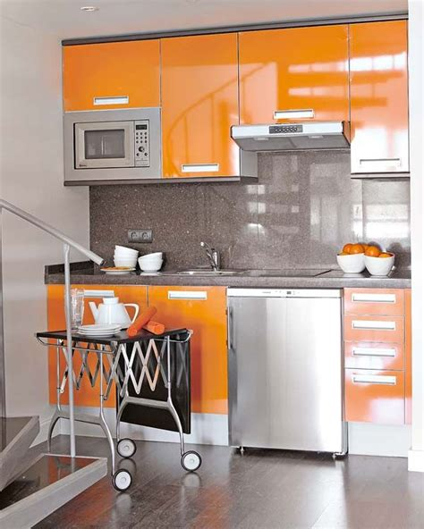 overhead cabinets kitchen best 20 small loft ideas on small loft 1333