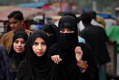 Muslim Divorce