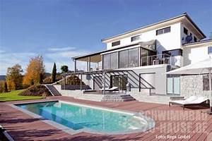 Schwimmbad Zu Hause De : von berufs wegen geschaffen schwimmbad zu ~ Markanthonyermac.com Haus und Dekorationen
