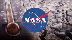 NASA program to track greenhouse gas is canceled