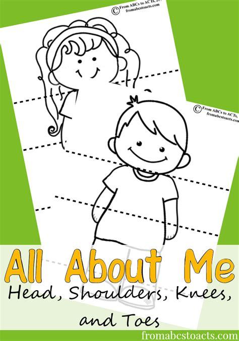 best 25 parts preschool activities ideas on 386 | 1d1e78dc40337a3eb9a116dea734827a