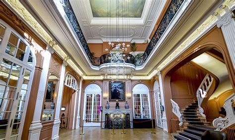 maison des arts et metiers site officiel des salons de l hotel des arts et metiers 16 176 seminaires reunions