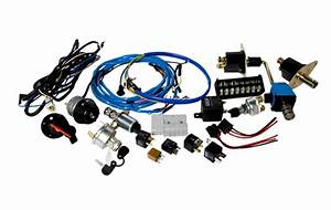 Electrical Components   Excavator Electrical