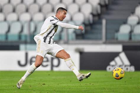 Cristiano Ronaldo Moves to Second-Highest Goal Scorer ...
