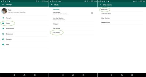 how to transfer whatsapp chats from android to iphone whatsapp transfer between android iphone how to transfer