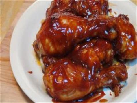 how does it take to bake chicken leg quarters top roast chicken leg recipes and cooking tips ifood tv
