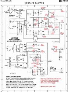 Find Out Here Polk Audio Subwoofer Wiring Diagram Download