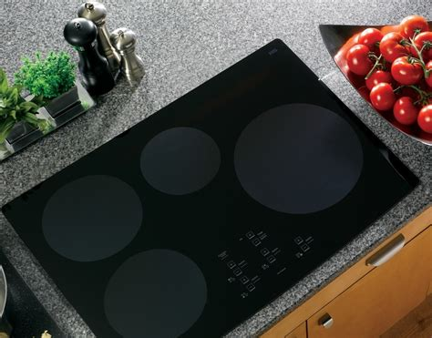 cookware stoves stove glass smooth flat cooktop cook ranges looking range kitchen keep quick tips gl cleaning prevent scratches jul