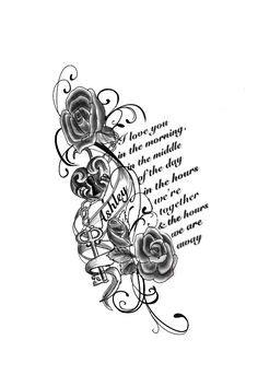 Tattoos - Google-Suche | interessante Tattoos | Pinterest | Suche und Google