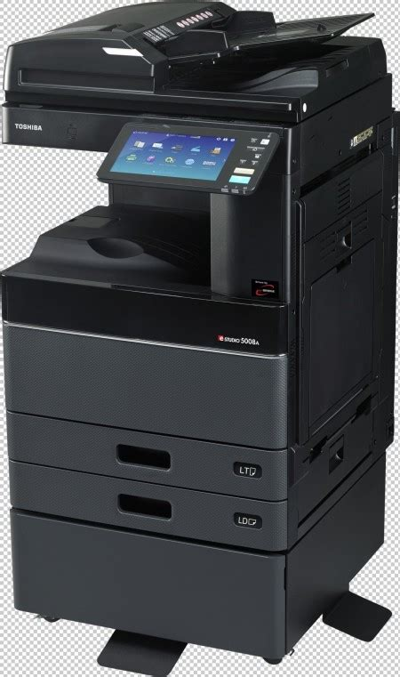 toshiba  studio aaaaadigital copier