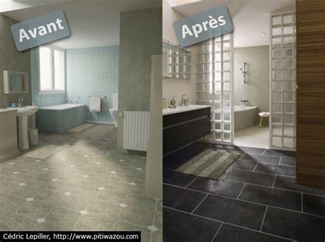 cuisine salle de bains 3d salle de bain leroy merlin 3d