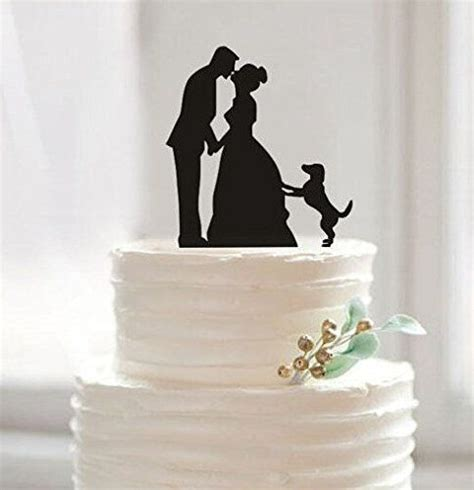 funny wedding cake toppers custom wedding cake topper