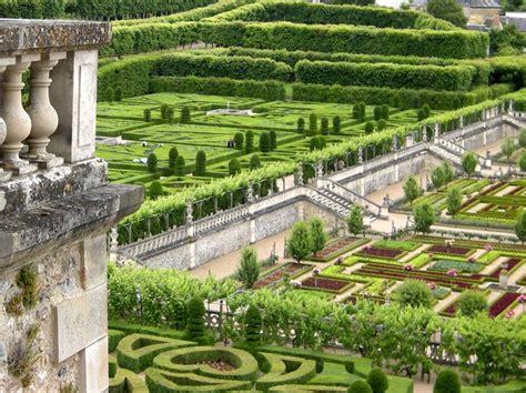 le jardin a la franaise les 34 meilleures images 224 propos de jardin a la fran 231 aise sur jardins renaissance