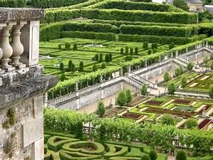 les 34 meilleures images a propos de jardin a la francaise With jardin a la francaise photo
