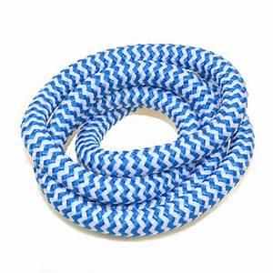 Maritime Möbel Blau Weiß : segelseil zubeh r f delmaterial ketten perlen zubeh r ~ Bigdaddyawards.com Haus und Dekorationen