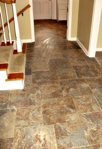 tile flooring labor cost labor cost to install ceramic tile tile design ideas