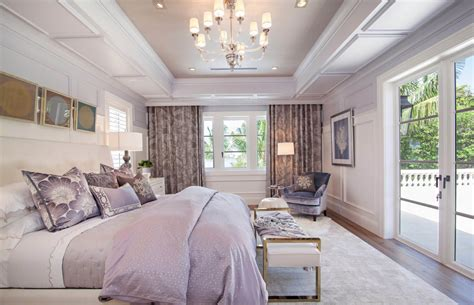 Decorating Ideas For A Lilac Bedroom by 7 Easy Ways To Decorate With Lilac Freshome