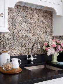 backsplash kitchen ideas top 30 creative and unique kitchen backsplash ideas