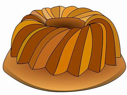 Cake Clip Onlinelabels Svg