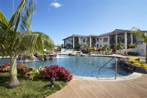hotel wyndham bali hai princeville  bookingcom