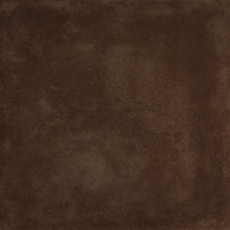 Flash Dark Brown Floor Tile