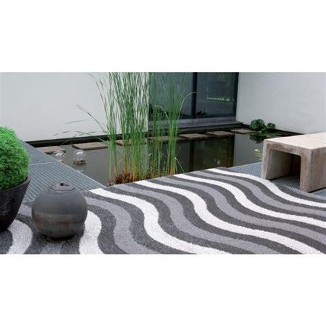 l univers du tapis tapis d exterieur notre gamme tapis chic le