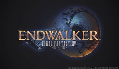 Final Fantasy XIV: Shadowbringers Patch 5.55 and PS5 ...