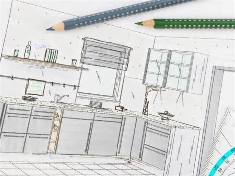 Kitchen Cabinet Plans: Pictures, Ideas & Tips From HGTV