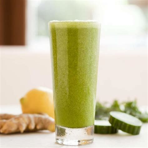 kale yeah healthy smoothie recipes  popular juice