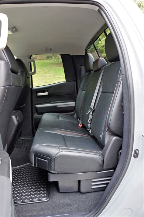 toyota tundra trd pro seat covers velcromag