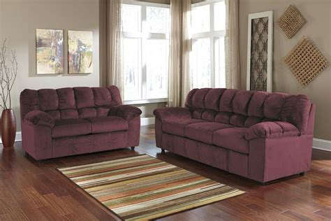 ashley furniture sofa and loveseat ashley furniture specials and deals