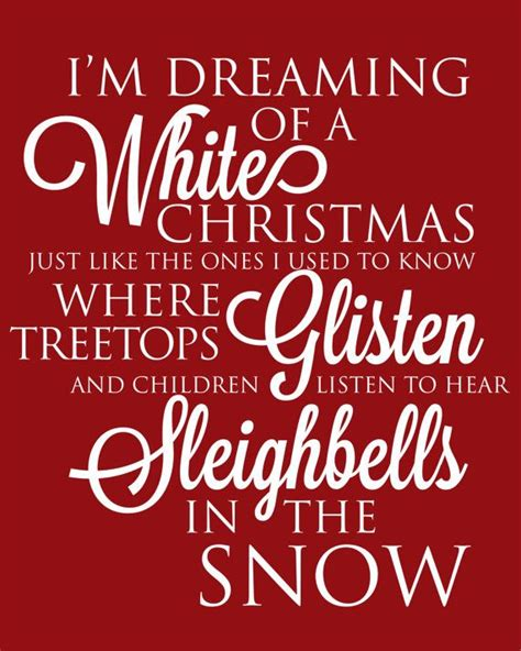 christmas quotes blessings cards